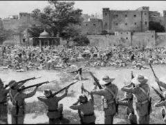 Jallianwala Bagh 1919