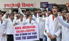 doctorsstrike