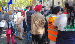 London-Protest-Aug-15th-2021